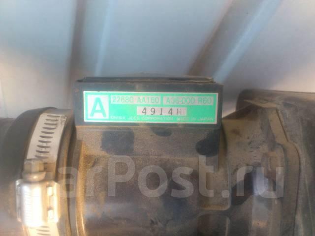 Купить датчик расхода воздуха Mercedes-benz Датчик