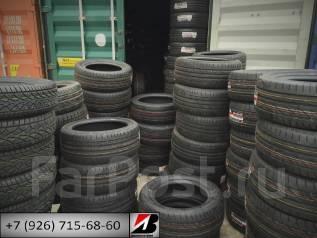 R15-R18 ����� ������ ���� Bridgestone