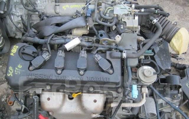 Двигатель жрет масло make1ru