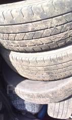 Bridgestone. 185/60R15, ����, ����� 20%, 2013 ���, 4 ��