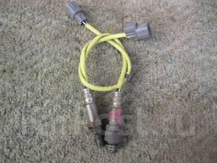 Датчик кислородный. Subaru Legacy, BPBLE Двигатель EJ20X