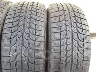 Michelin. 185/65R14, ������, ����� 5%, 2006 ���, 2 ��