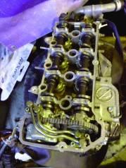 Jimnybox-������ Suzuki Jimny: ���������� ��������, ���� ��������, ������