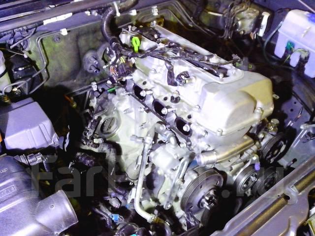и Тюнинг Suzuki Jimny.
