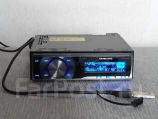 Carrozzeria DEH-P630. USB, MP3, AUX