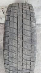 Bridgestone Blizzak. 175/70R14, ����, ����� 60%, 4 ��