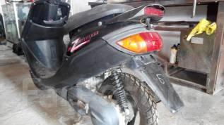 Yamaha Jog. 49 ���. ��., ��������, ���, ��� �������