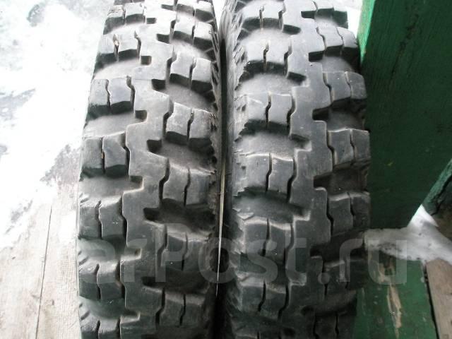 Продажа шин 2 5/6 R15 в Кемерово Купить шины 2 5