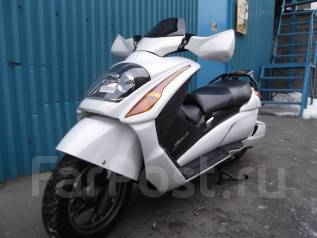 Suzuki Gemma 250. 250 ���. ��., ��������, ���, ��� �������