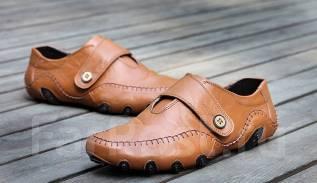Туфли спортивные. 40