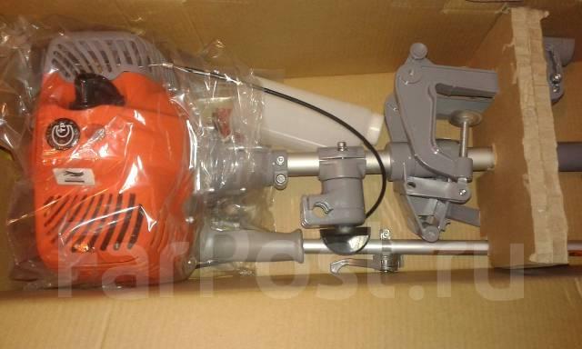 лодочные моторы carver mht 3.8 s