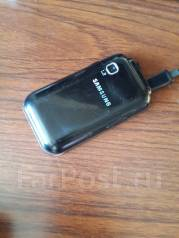Samsung Champ GT-C3300
