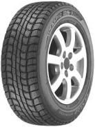 Dunlop Graspic DS1