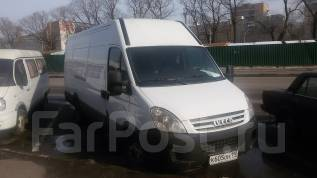 Iveco Daily. ������ � �������� ��������� 35C15 ������ ��������, 3 000 ���. ��., 3 000 ��.