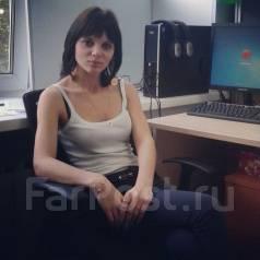 Кредитный специалист. от 20 000 руб. в месяц