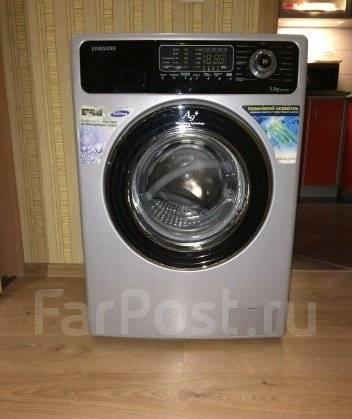 Ремонт стиральных машин техносервис в самаре установка кондиционера удомля