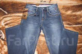 джинсовая фишка комсомольск