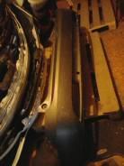 Бампер. Honda CR-V, RM4, RM1, RM
