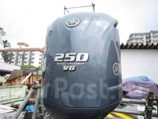 лодочные моторы ямаха 40 расход топлива 4такта