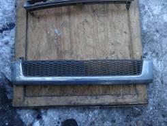 Решетка радиатора. Suzuki Wagon R, CT51S