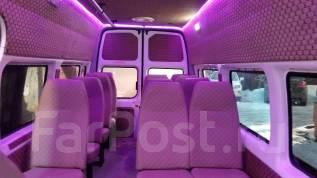 Ford Transit. ��������� ���� �������, 2 400 ���. ��., 17 ����