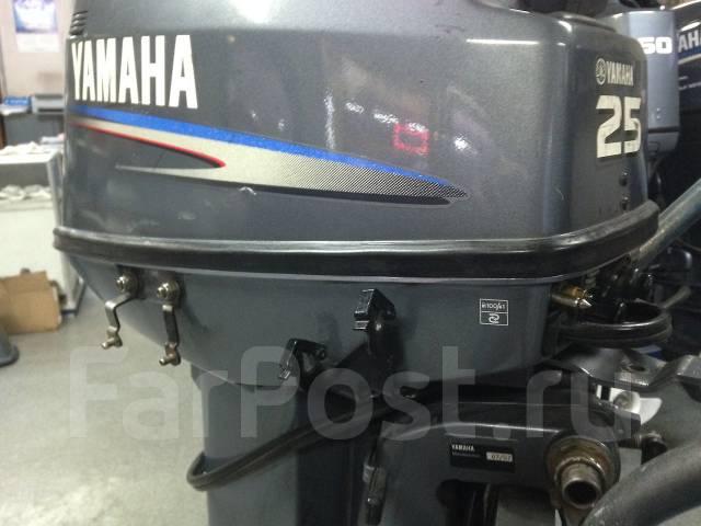 купить лодочный мотор ханкай во владивостоке