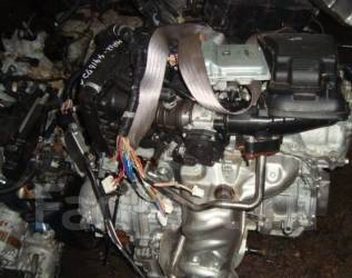 ���������. Nissan March, K13 ��������� HR12DE. ��� �����