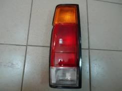 Стоп-сигнал. Nissan Datsun, BMD21