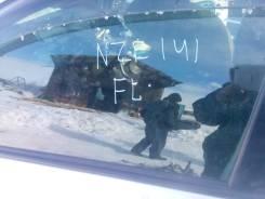 Стекло боковое. Toyota Corolla Fielder, NZE141