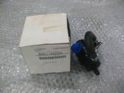 Мотор бачка омывателя. Subaru Forester