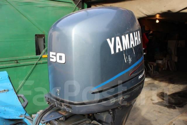 бензин для лодочных моторов honda