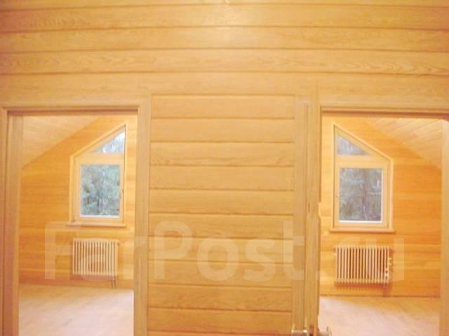 lambris bois finition tarif travaux quimper soci t aaumzt. Black Bedroom Furniture Sets. Home Design Ideas