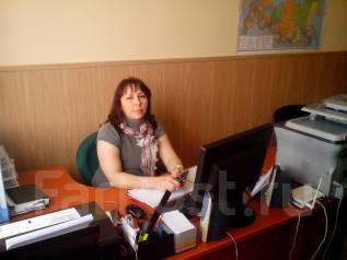 Администратор салона красоты. от 30 000 руб. в месяц