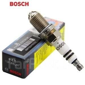 bmw m52 вариатор зажигания