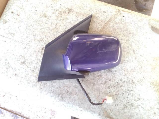 Радиатор новый ДВС турбо, зеркало левое, блоки управления ДВС и АКПП - Запчасти и аксессуары - 1426848957765_bulletin