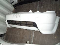 Бампер. Honda HR-V, GH3