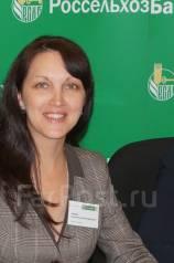 Секретарь-делопроизводитель. Администратор, Инспектор отдела кадров, от 35 000 руб. в месяц
