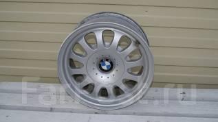 BMW. x15 ET20