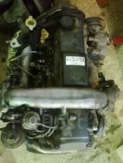 ���������. Toyota Hiace, KZH106W ��������� 1KZTE
