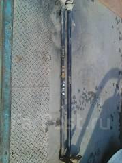 Торсион подвески. Toyota Lite Ace, CR31 Двигатель 3CT