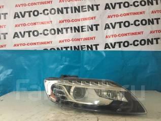 ����. Audi Q7 Audi S