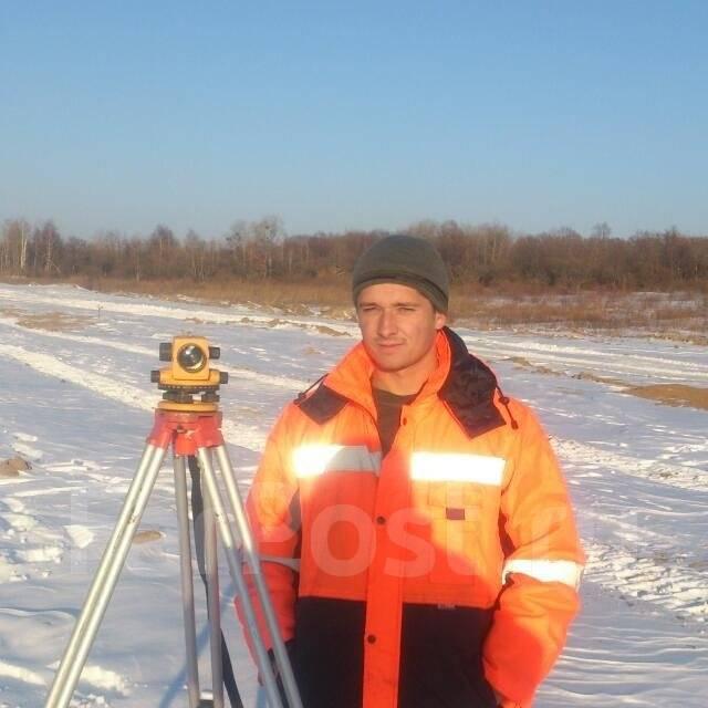 работа начальник участка в красноярске от прямых работодателей #4