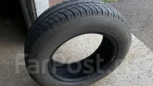 Michelin. 175/65/14, ������, ����� 5%, 2 ��
