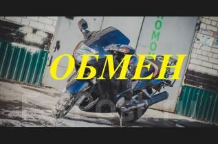 Honda CBR 1100XX. ��������, ���� ���, � ��������