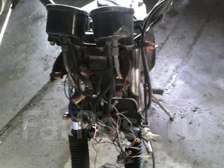 Honda MTX 50. ����������, ��� ���, � ��������