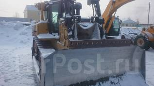 Caterpillar D6R Series 3. ������ ������� ��� ����� ��������� Catapiller D6R, 23 050,00 ��.