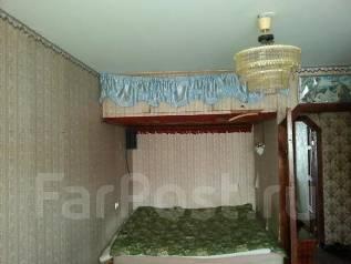 2-комнатная, Пушкинская ул 4-а. ДОСА, частное лицо, 48 кв.м.