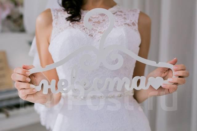 Бизнес белье- каталог нижнего белья оптом