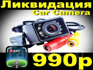 ���- Car Camera ������� ������ � �� ���������� �������� �� ������. ��� �����
