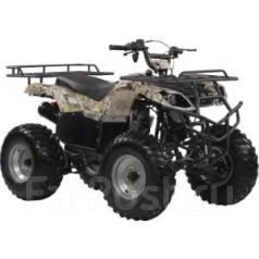 Irbis ATV200U. ��������, ���� ���, ��� �������. ��� �����